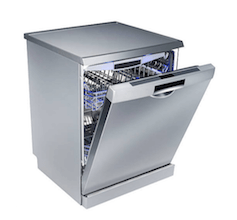 dishwasher repair gainesville fl