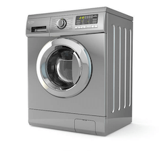 washing machine repair gainesville fl