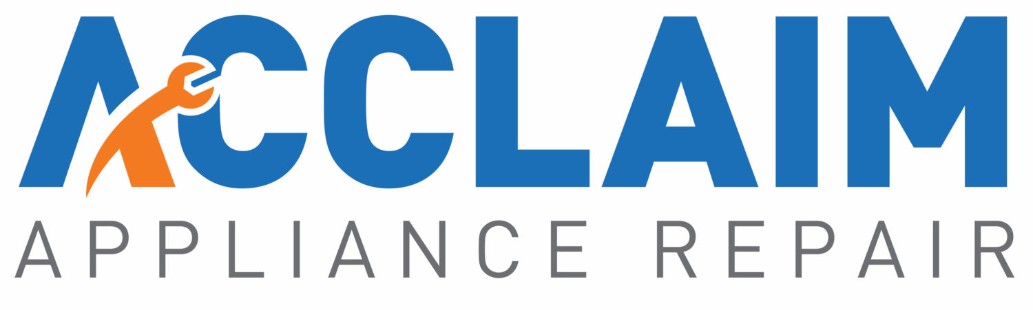 Acclaim Appliance Repair
